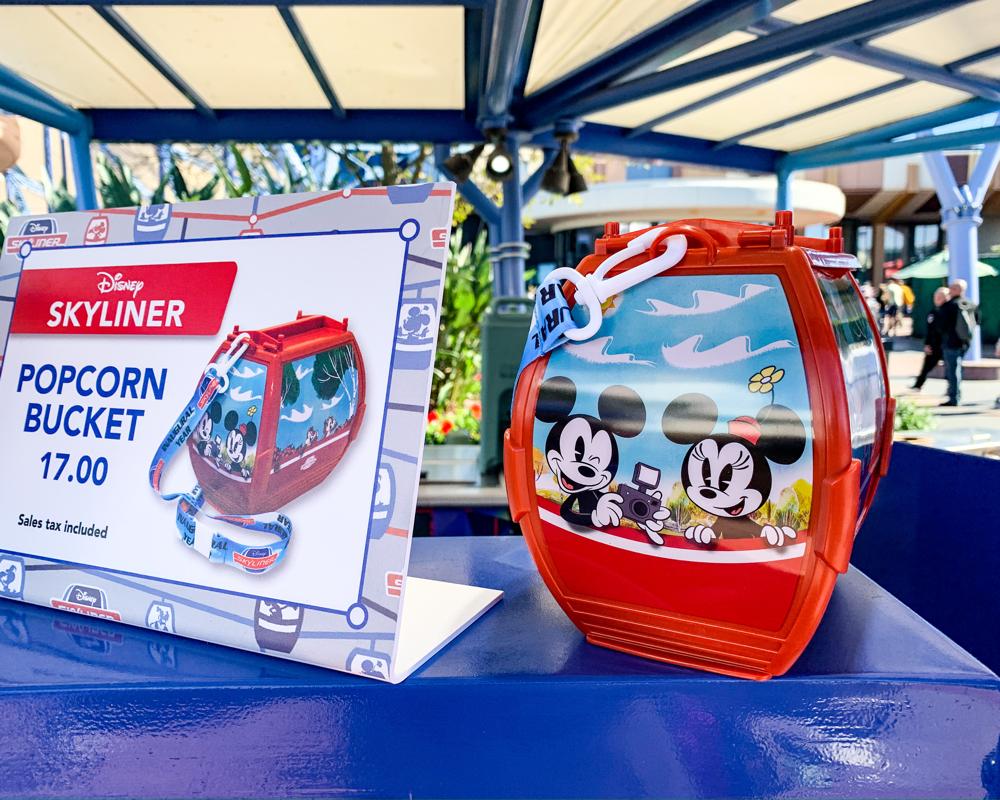 disney-skyliner-gondola-popcorn-bucket-02