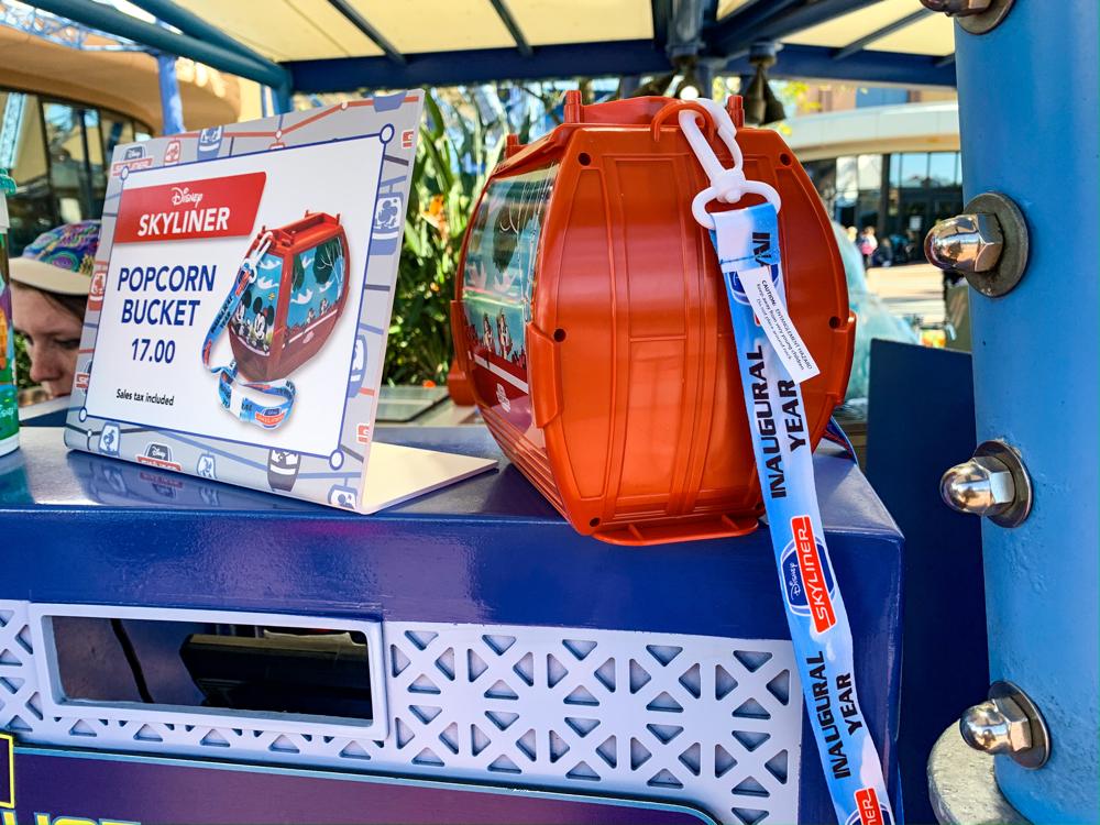disney-skyliner-gondola-popcorn-bucket-03