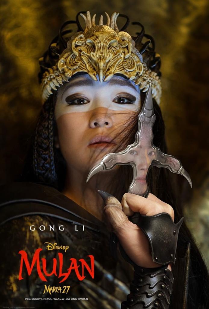 gong-li-mulan
