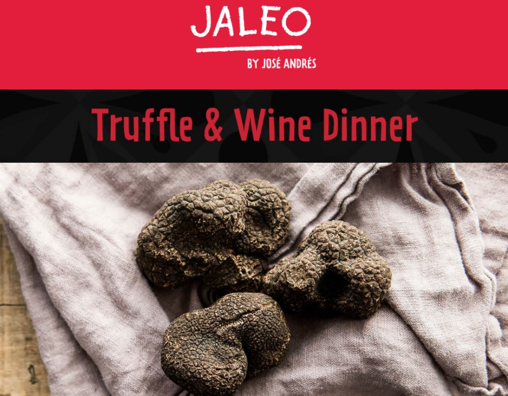 jaleo-truffle-wine-dinner