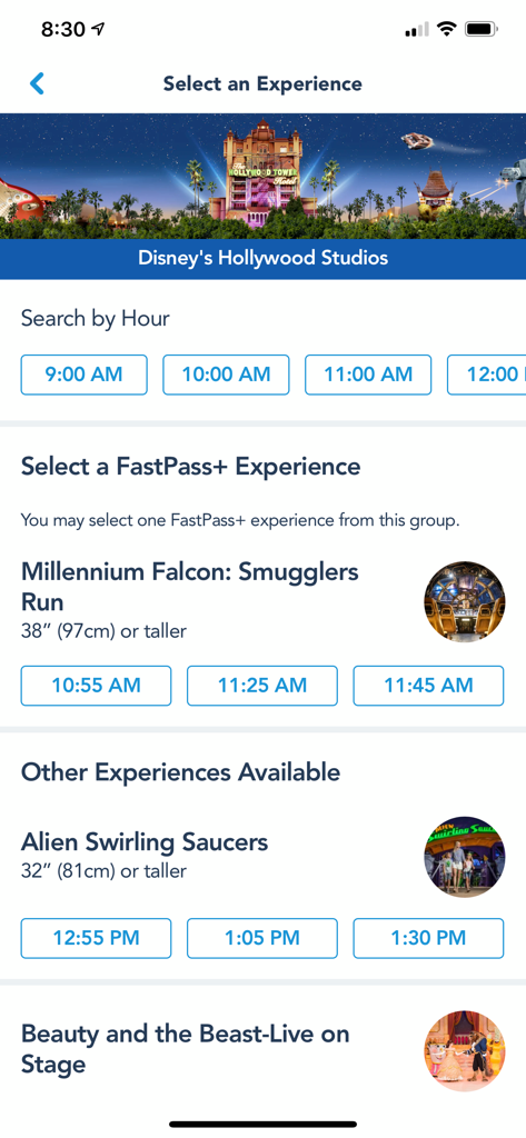 millennium-falcon-fastpass+