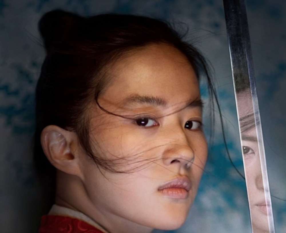 mulan-live-action-feature