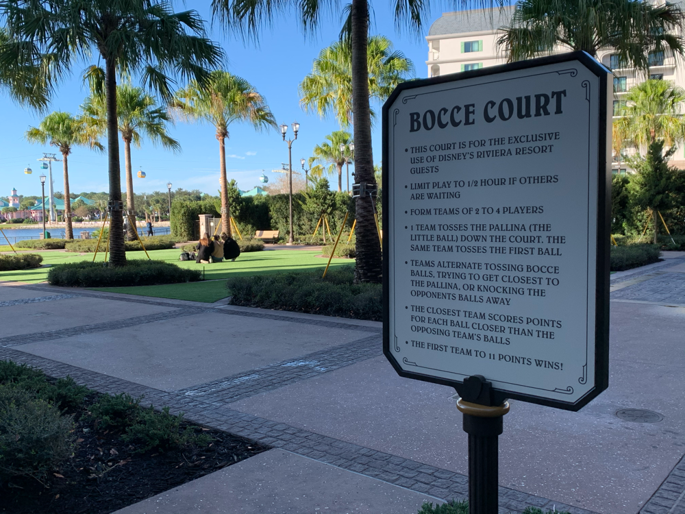riviera-bocce-court