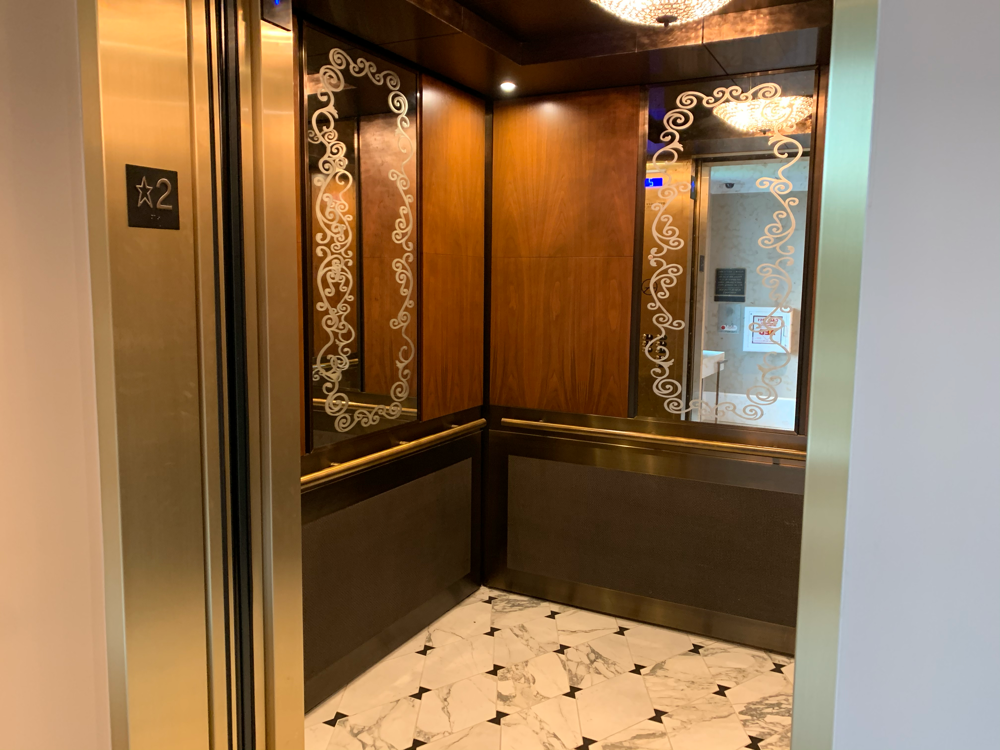riviera-inside-elevator
