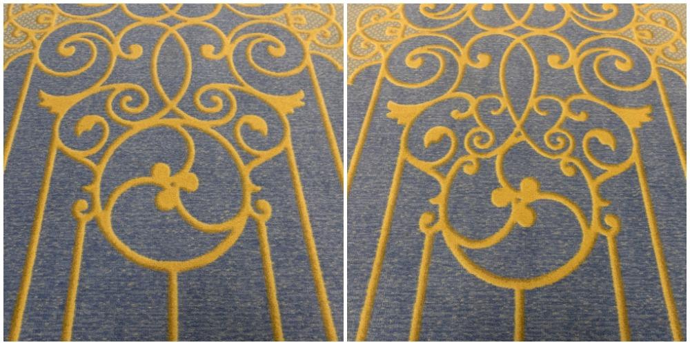 riviera-mickey-minnie-hallway-carpet-collage