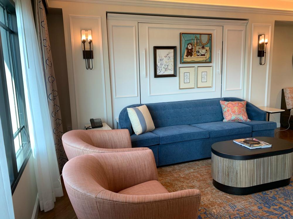 riviera-one-bedroom-living-room