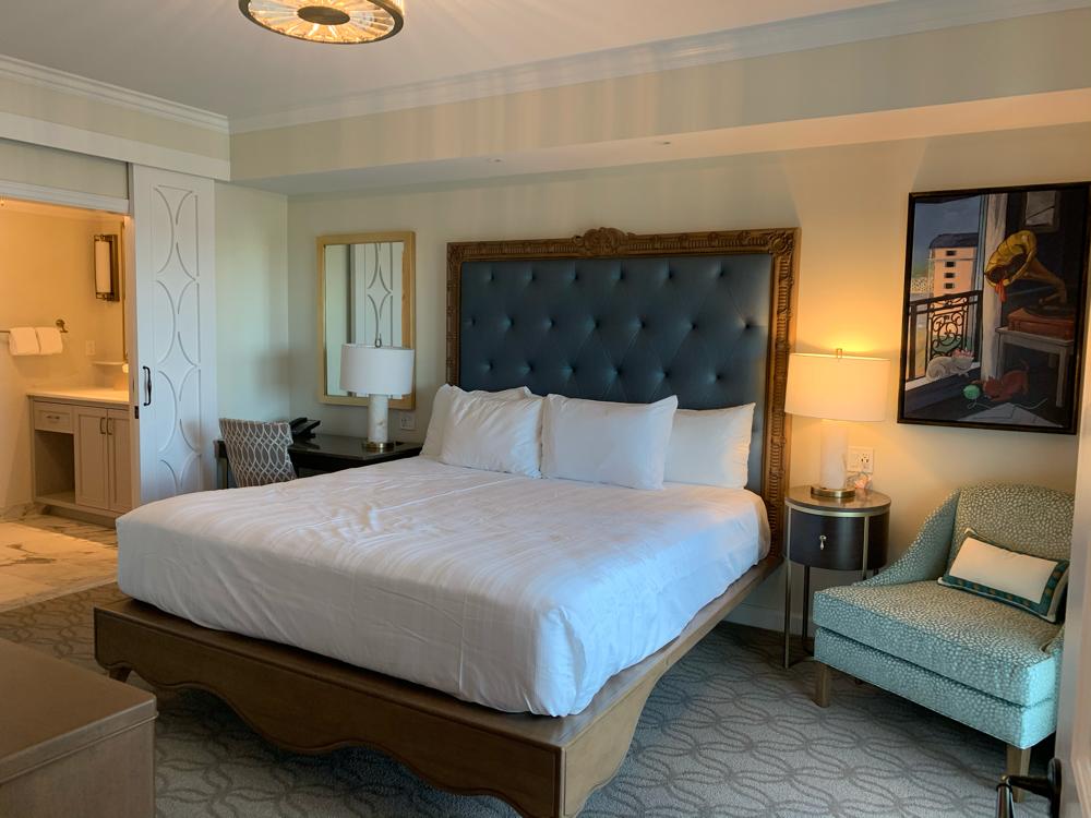 riviera-one-bedroom-villa-bedroom