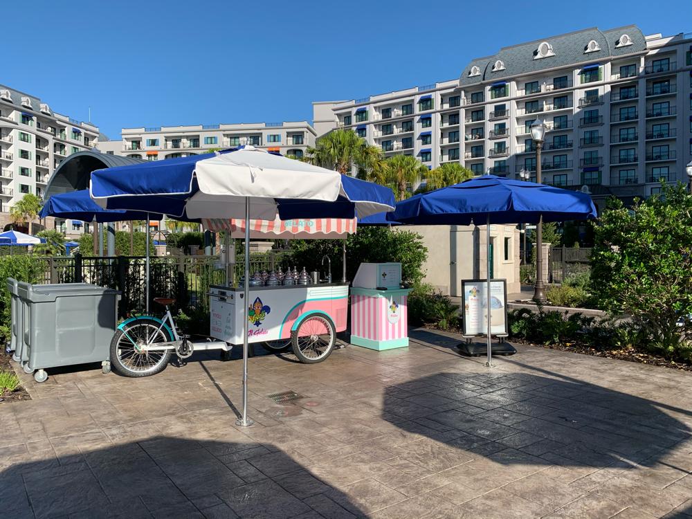 riviera-vivo-il-gelato-cart