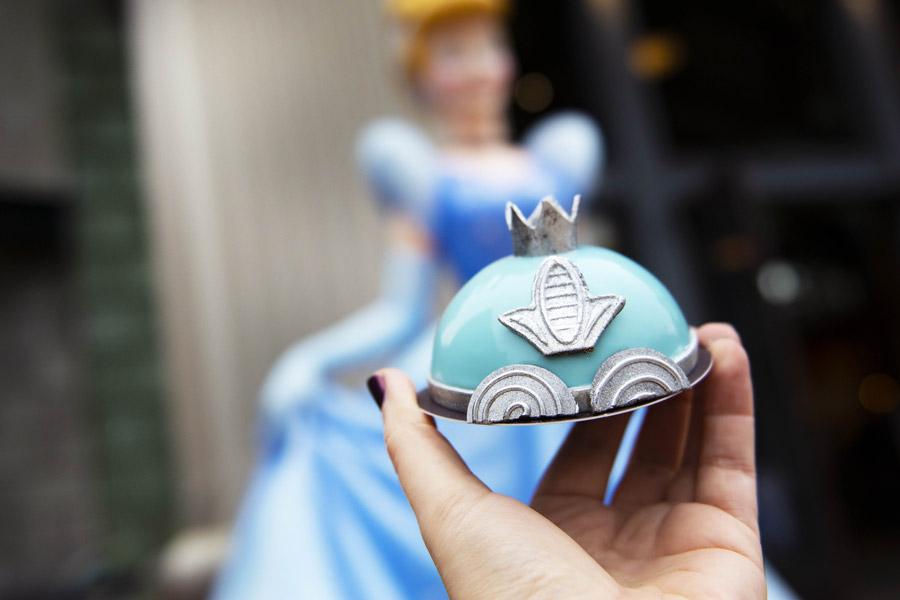 Cinderella-Treats-11