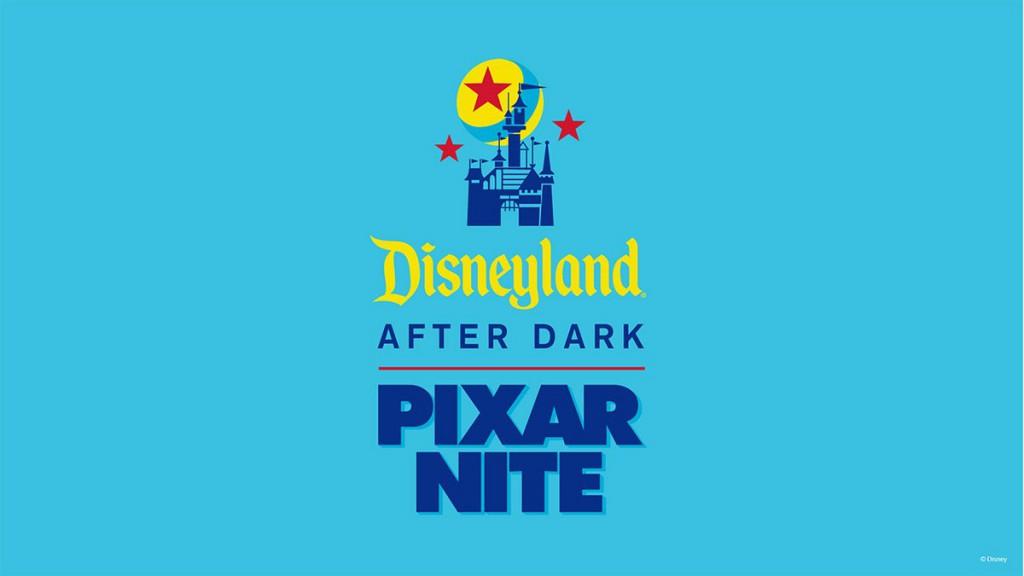 DLAfterDark2020-pixar-01