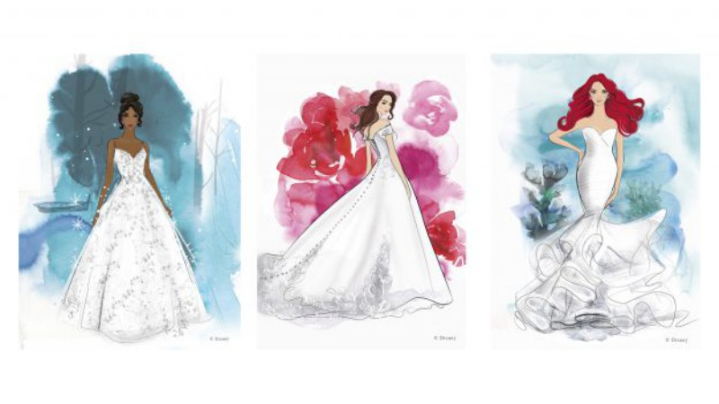 DisneyWeddingDresses-01