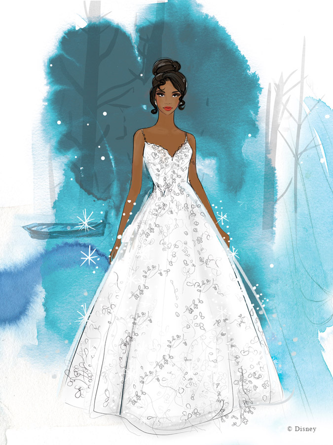 DisneyWeddingDresses-04