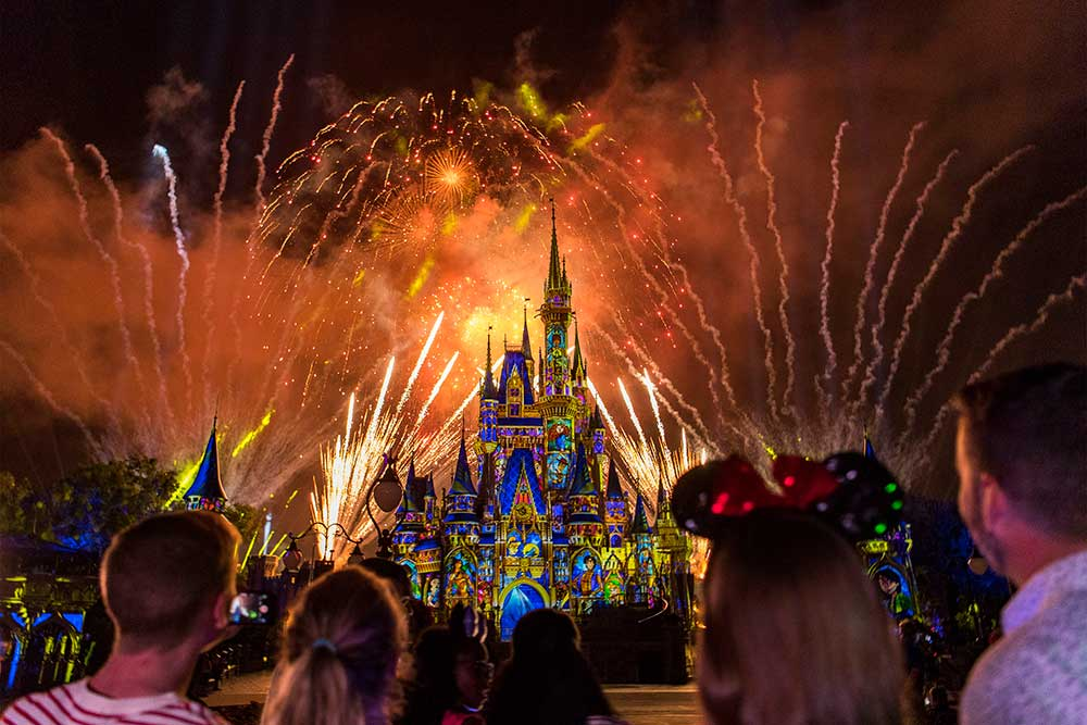 Happily-Ever-After-Fireworks-Dessert-Party