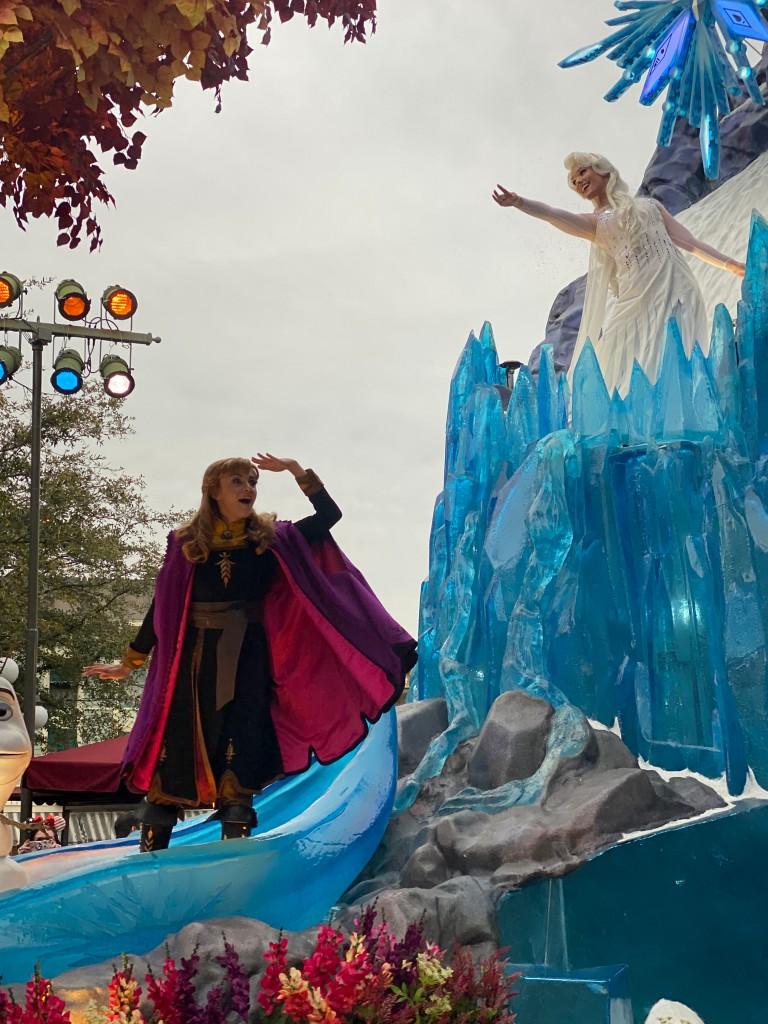 MagicHappens-Frozen-003