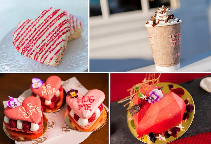 Valentines2020-WDW-05