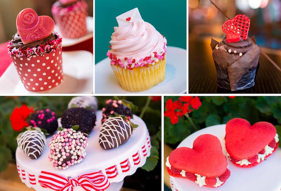Valentines2020-WDW-06
