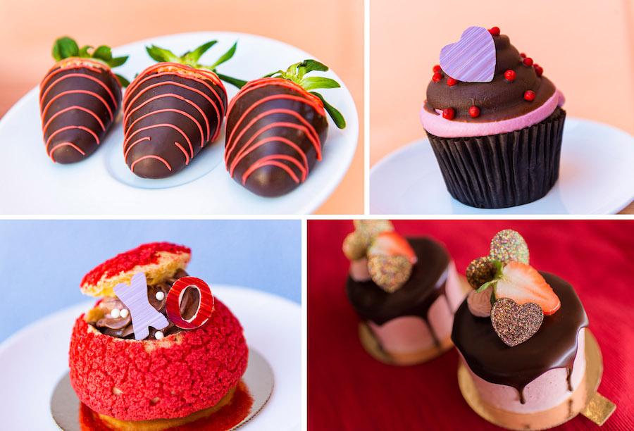 Valentines2020-WDW-07