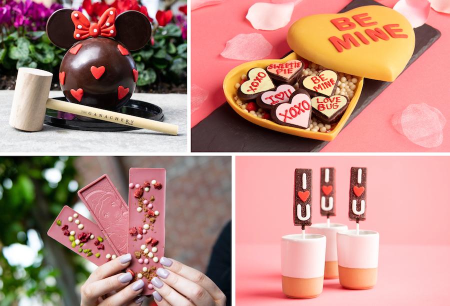 Valentines2020-WDW-08