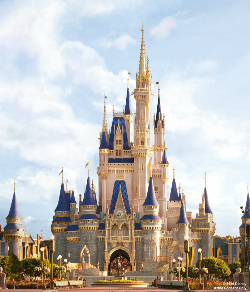 cinderella-castle-makeover-2020-concept
