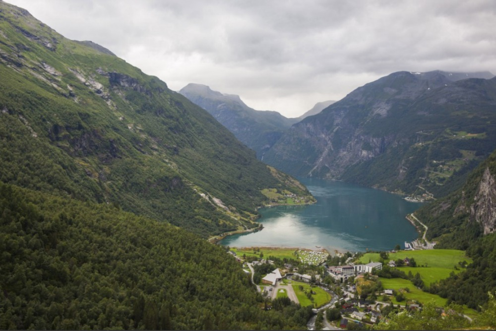 norwegian-fjords-dcl