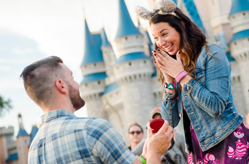 photopass-capture-your-moment