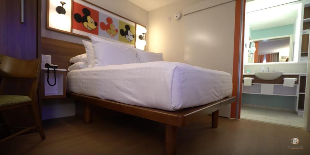 pop art bedroom decor online information.htm disney s pop century resort walt disney world  pop century resort walt disney world