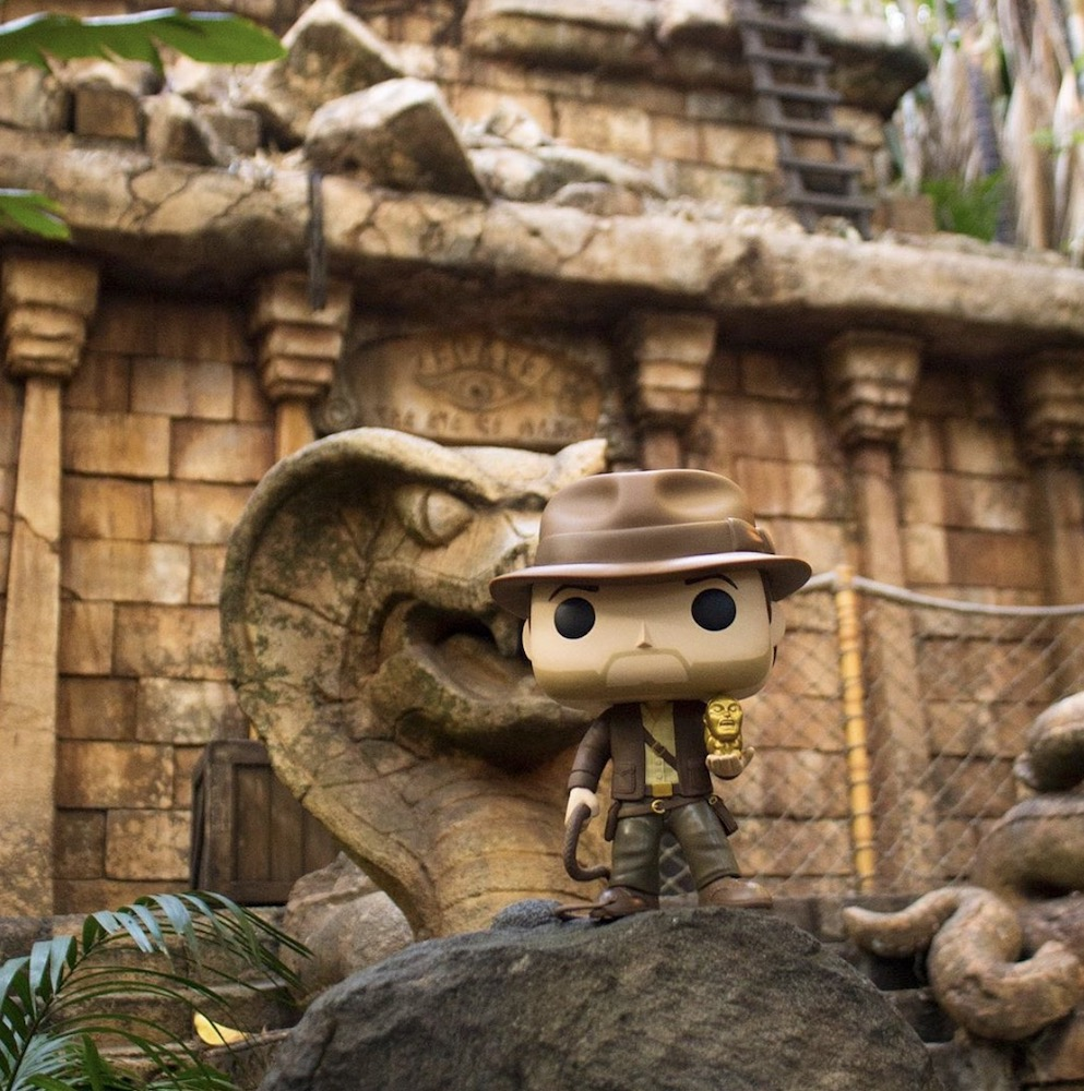 Image Credit: Disney Spring Twitter