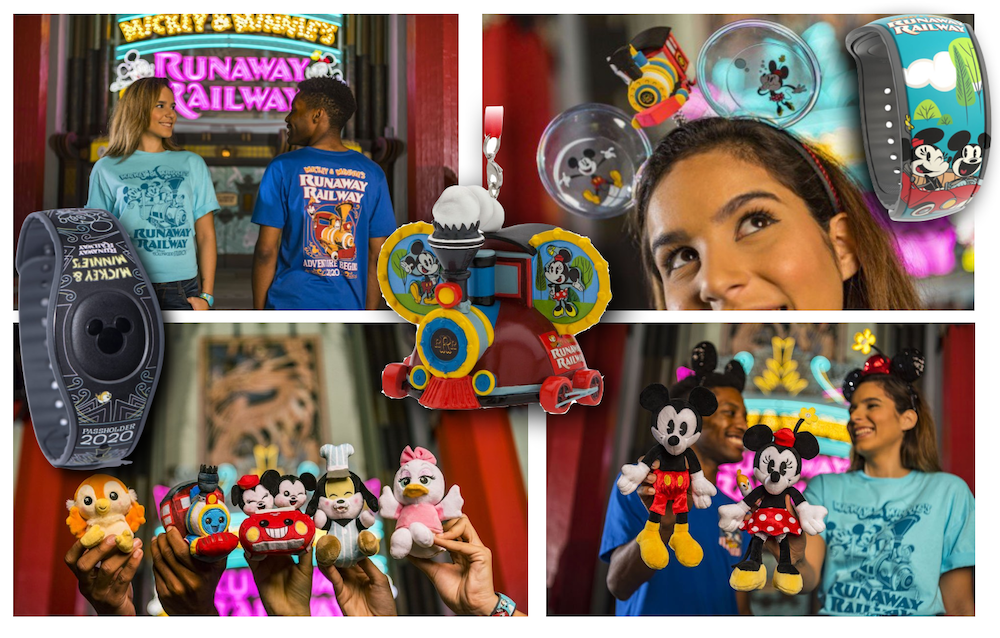 Images from Disney Parks Blog