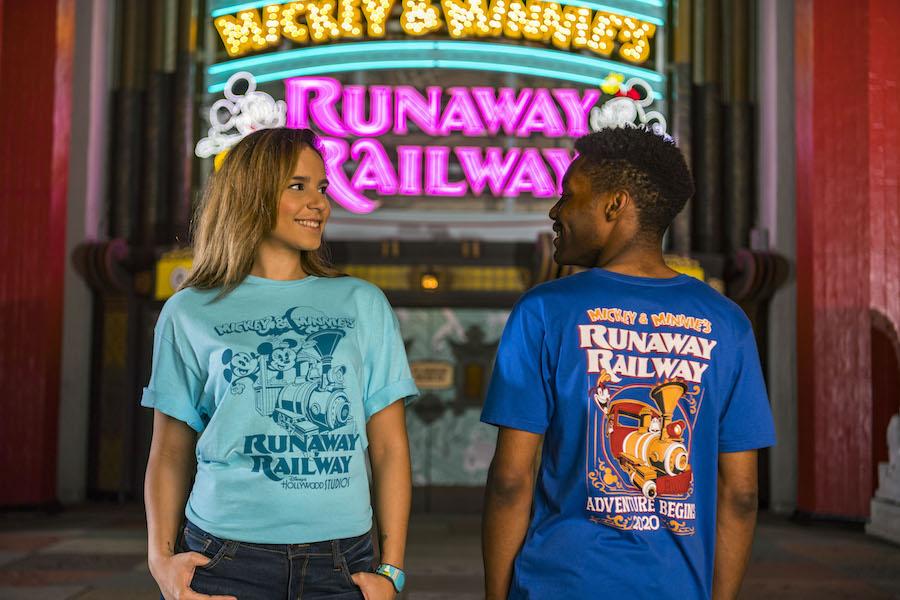 RunawayRailway-Merch-10