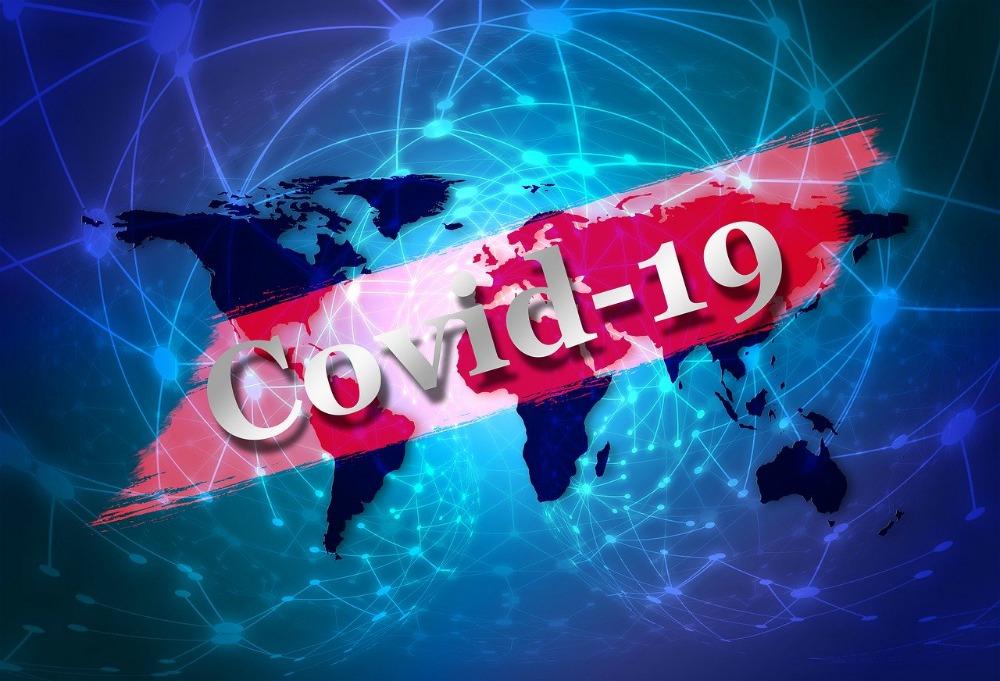 President Trump to deliver prime-time statement on coronavirus