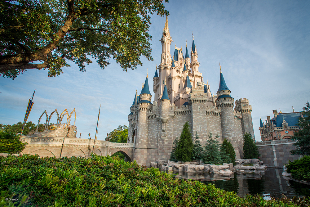 2020 2021 Disney World Vacation Package Discounts And Specials