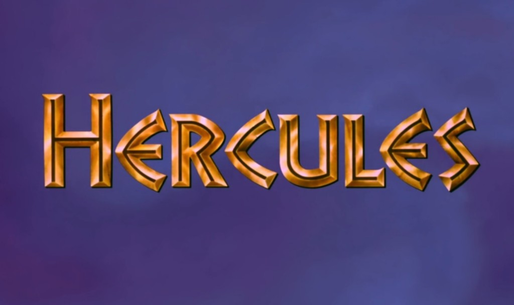 Disney Working On 'Hercules' Live Action Remake