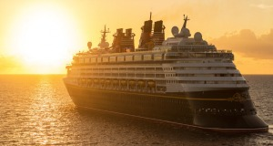 DCL Cancels Sailings Through at Least Dec. 6