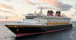 Early 2022 DCL Itineraries Released!