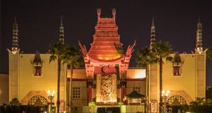 Is a Pared Down Walt Disney World Vacation Worth It?
