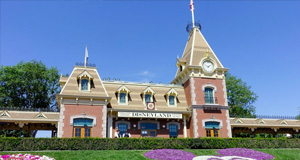 Disneyland Permitted to Reopen with 25% Capacity Upon Reaching Tier 4