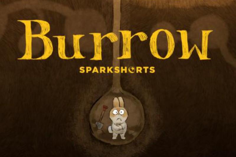 Burrow 02