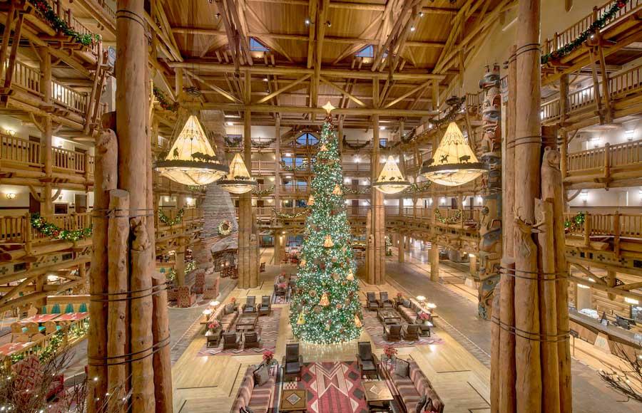 Walt Disney World Announces Socially Distanced Festivities for the