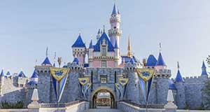 Disneyland Provides Update on Theme Park Ticket Expiration