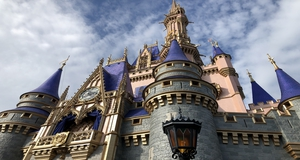 What to Consider When Booking a Disney Vacation During the COVID-19 Pandemic