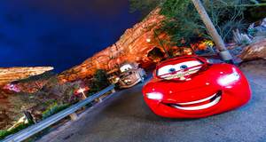 Disneyland Reopening Details and Key Dates Announced!