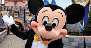 Disneyland to Reopen to CA Residents on April 30!