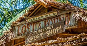 Disneyland's Updated Jungle Cruise Attraction to Reopen in July
