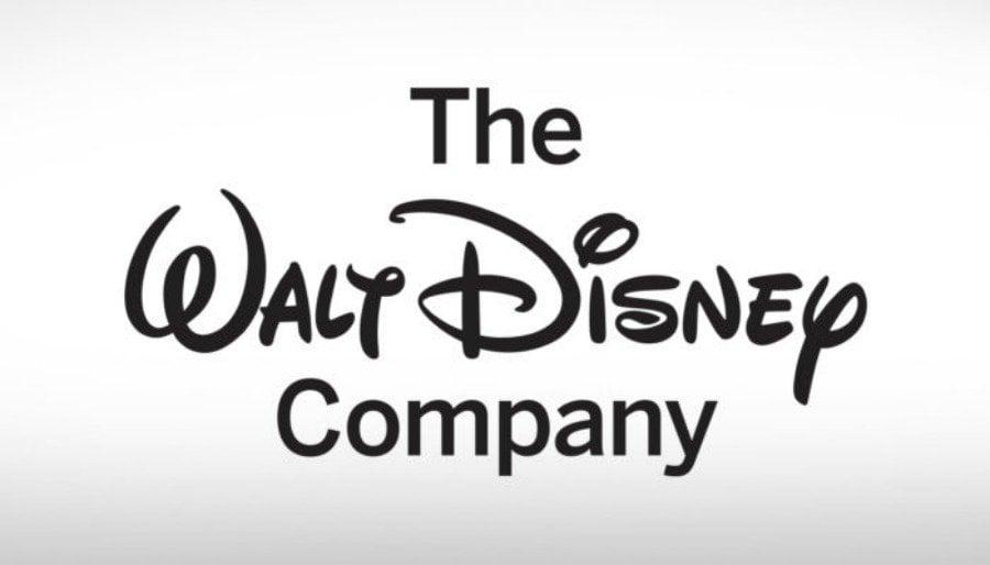 Disney Q3 Earnings Call